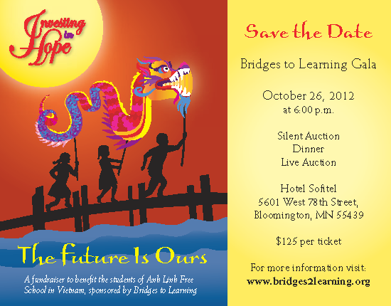Bridges-To-Learning-2012-Save-the-Date