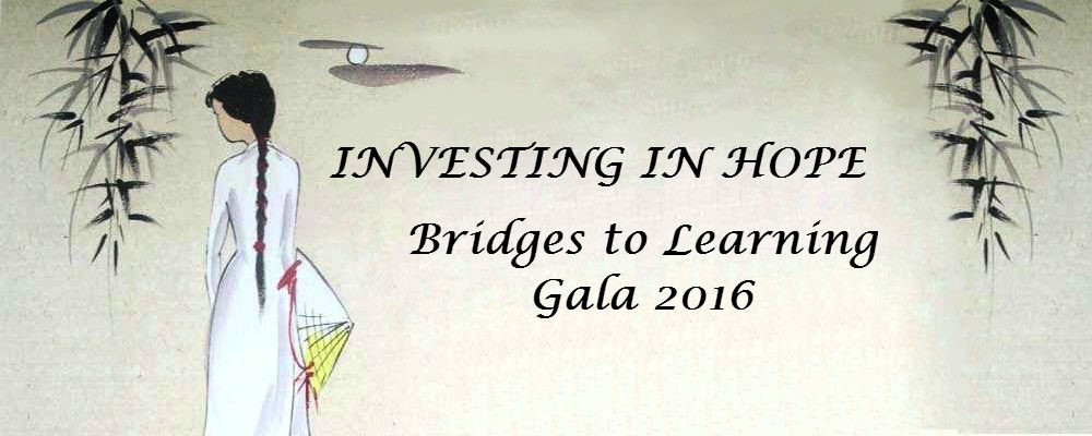 investing in hope 2016
